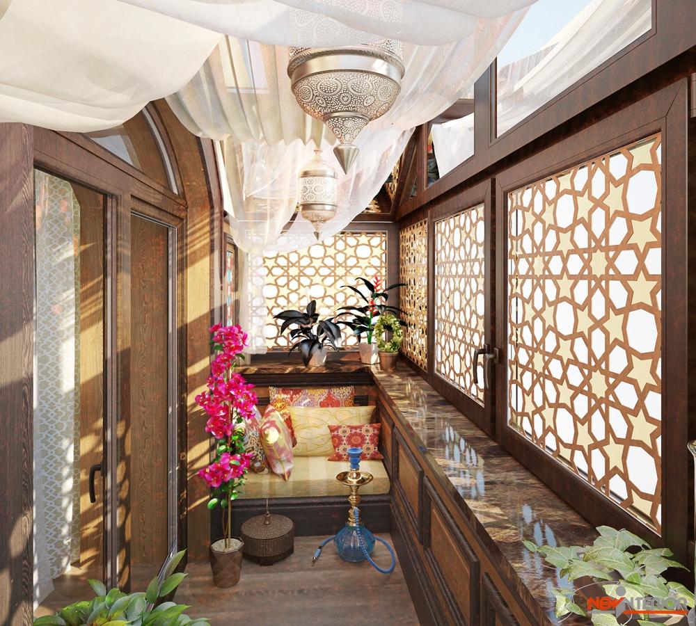 30 крутых идей для вашего балкона. сохраните себе - пригодит.