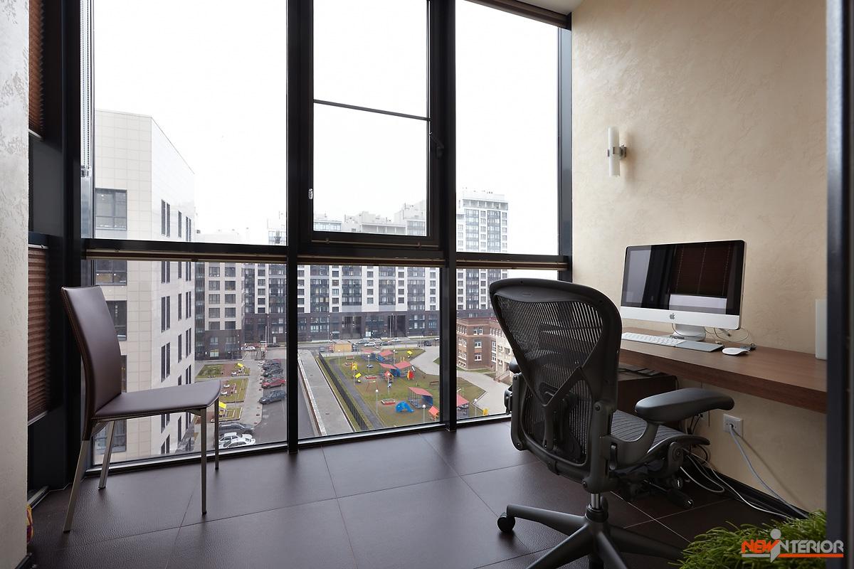 Дизайн интерьера, интерьер квартиры, интерьер коттеджа, диза.